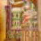 szerzetesek és tudósok művei 47
