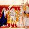 szerzetesek és tudósok művei 48