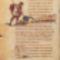 szerzetesek és tudósok művei 49