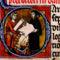 szerzetesek és tudósok művei 4