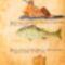 szerzetesek és tudósok művei 52