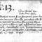 szerzetesek és tudósok művei 54