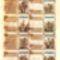 szerzetesek és tudósok művei 55