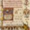 szerzetesek és tudósok művei 58