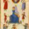 szerzetesek és tudósok művei 62