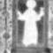 szerzetesek és tudósok művei 63
