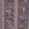 szerzetesek és tudósok művei 64
