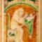 szerzetesek és tudósok művei 66