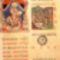 szerzetesek és tudósok művei 68