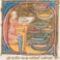 szerzetesek és tudósok művei 7