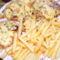 tejfölös sajtos szeletek02