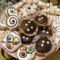 Apró sütemények2