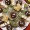 Apró sütemények