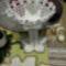 Gyöngyös mécsestartó HPIM0078