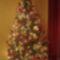 2006 karácsonyfa