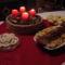 Ízelítő a karácsonyi menüből