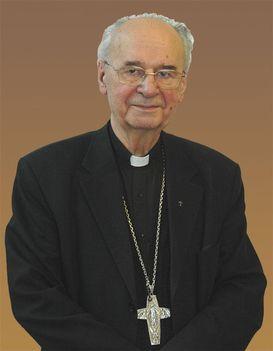 Dr.Takács Nándor