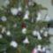 2011.karácsony 1