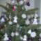 2011.karácsony 2