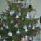 2011.karácsony 3