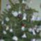 2011.karácsony 4