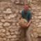 Kő-kori teke