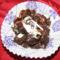 ropogós csemege fehér csokival02