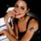 angelina_tatoos_03