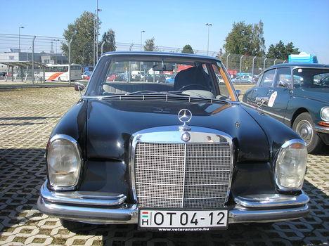 Audi 009