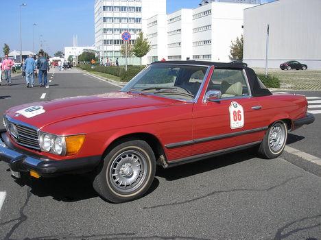 Audi 010
