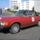 Audi_010_1010340_9191_t