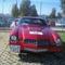 Audi 012