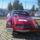 Audi_012_1010342_6092_t