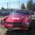 Audi_013_1010343_6185_t