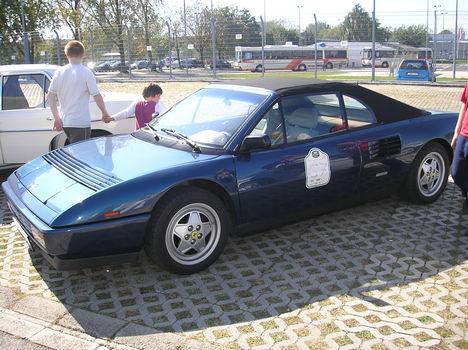 Audi 018