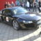 Audi 055