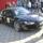 Audi_055_1010353_3140_t