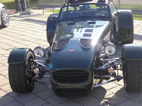 Audi 056