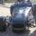 Audi_056_1010356_1396_t