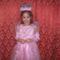 Hercegnőm : Virág
