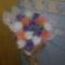 virág csokor 2