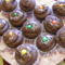 Csokoládés muffin3