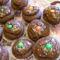 Csokoládés muffin 4