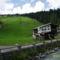 Tirol 5
