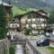 Tirol 7