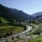 Tirol 8