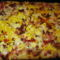 IMG_1386  egy jol sikerult pizza