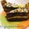 Csokitorta szeletek2