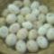 tojásaim
