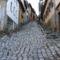 Gül Baba utca